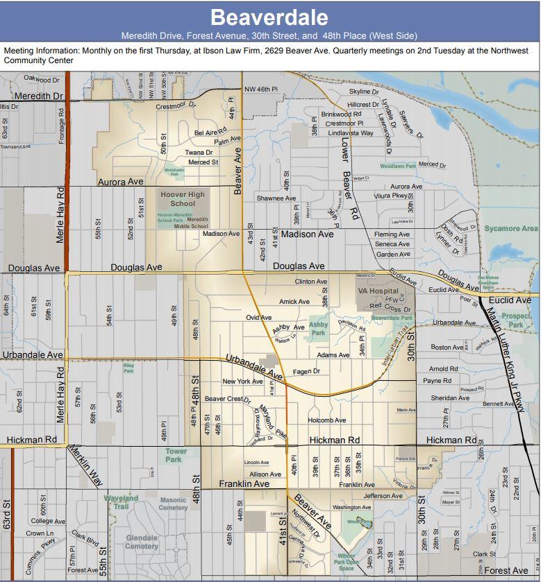 Map of Beaverdale - Beaverdale Neighborhood ociation Map Iowa on kansas map, arizona map, idaho map, minnesota map, louisiana map, usa map, maine map, michigan map, new jersey map, kentucky map, wi map, il map, montana map, missouri map, texas map, nevada map, florida map, maryland map, wisconsin map, north dakota map, nebraska map, hawaii map, illinois map, ohio map, colorado map, indiana map, midwest map, california map,